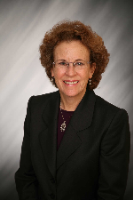 Attorney Jane Wollner Moscowitz