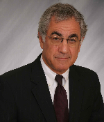 Attorney Norman Moscowitz